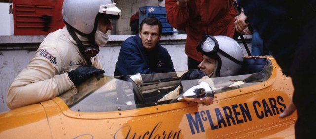 Bruce-McLaren-monoplaza-2